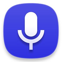 Simple Voice Recorder - Best App for Singing, Karaoke, during Call, HD Sound, Music, Audio