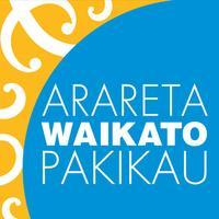 Arareta Waikato: Pakikau