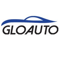 Gloauto