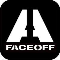 Faceoff bag