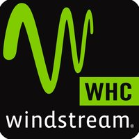 Windstream Hosted Communications for iPad