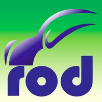 Rod.co.th - รถออนไลน์ใกล้ๆคุณ
