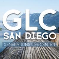 GLC San Diego