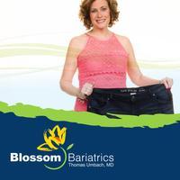 New Me by Blossom Bariatrics Surgery