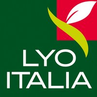 LYO ITALIA