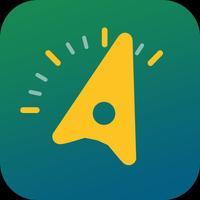 AvtoApp Partner