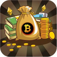 Crypto Miner Bitcoin Simulator
