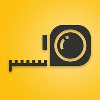Measure Tools - AR Ruler