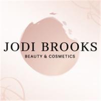 Jodi Brooks Beauty