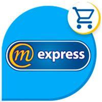 MExpress