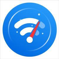 Speed Test - by wifi.com