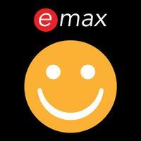 ENTERTAINER Emax App