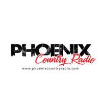 Phoenix Country Radio
