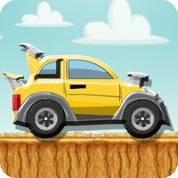 Adventurous Jungle Jeeps – 4x4 Off Road High Speed Racing