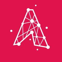 Astral App