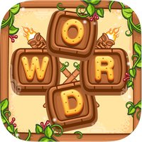 Word Join : Bamboo