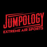 Jumpology Trampoline Arena