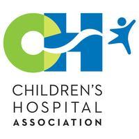 Childrens Hospital Association