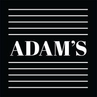 Adam's Boutique Hotel