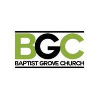 Baptist Grove Church