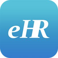 联创智融EHR