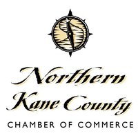 NKCC Chamber App
