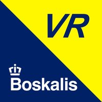 Boskalis VR