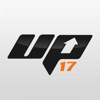 UP17 Coaching Tool
