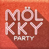 Mölkky Party