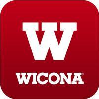 WICONA Finder