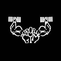 MetroFlex Gym of Plano