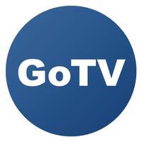 GoTV - M3U IPTV Player