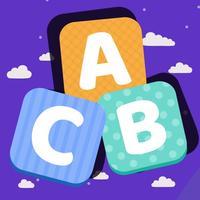 BonZoo: Word Builder