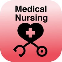 Medical Nursing