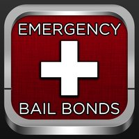 Emergency Bail Bonds