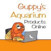Guppys Aquarium