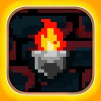 Dungeon Creator - Online 2D platform game