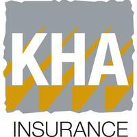 Kiely Hines & Associates