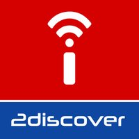2Discover GUIDE