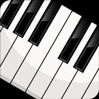 Perfect Piano!