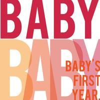 Baby's first year | milestones