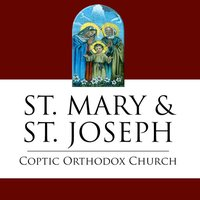St. Mary and St. Joseph Coptic Orthodox Church