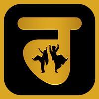 Raunka - Play Punjabi Songs