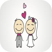 ازدواج وشناخت بهتر
