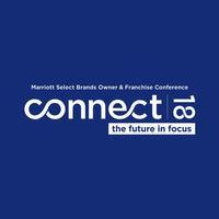 Marriott CONNECT 2018