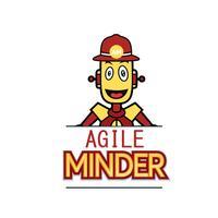 The Emoji Scale by AgileMinder