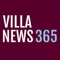 FN365 - Villa Edition