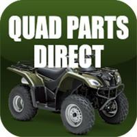 Quad Parts Direct