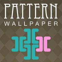 Every Pattern Wallpaper!