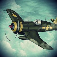 Ace Flyer 3D Free